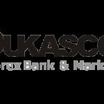 Dukascopy Bank(瑞士杜高斯贝银行)- 可以交易比特币的瑞士外汇银行 – 最详细开户指南(2018年版)