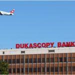 瑞士外汇经纪银行 – Dukascopy Bank(瑞士杜高斯贝银行)最详细开户指南(2016年版)