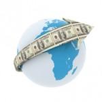 在Dukascopy银行做外汇的好处:支持私对私汇款,方便出入金