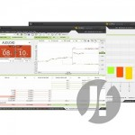 瑞士外汇经纪商Dukascopy银行发布JForex平台新版本