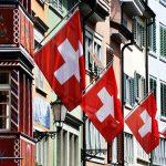 汇商传媒:别再被骗了,瑞士正规外汇经纪商就这么几家