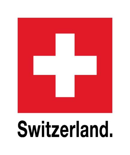 瑞士外汇经纪商Dukascopy Bank(瑞士杜卡斯贝银行)最详细开户指南